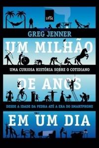 UM_MILHAO_DE_ANOS_EM_UM_DIA
