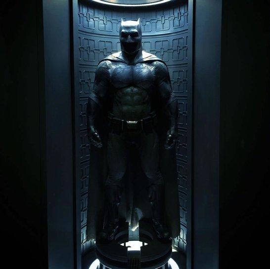 batman-vs-superman-20abr2015.jpg__932x545_q85_subsampling-2