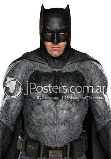 batman-vs-superman-29abril2015-colorida.jpg__932x545_q85_subsampling-2