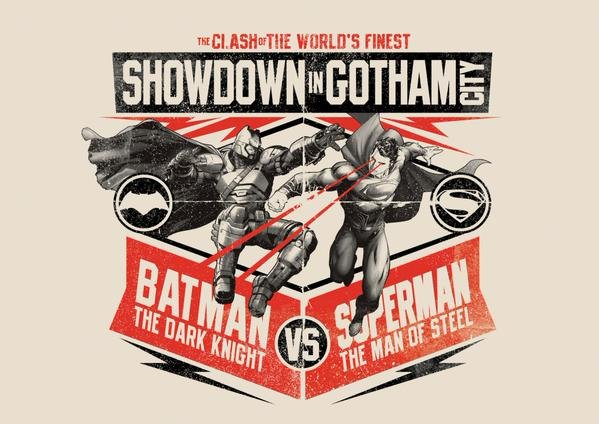 batman-vs-superman-luta-cartaz-1.jpg__932x545_q85_subsampling-2