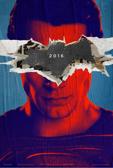 batman-vs-superman-poster-2.jpg__932x545_q85_subsampling-2