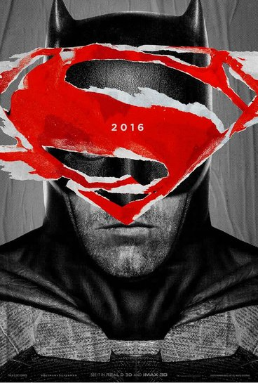 batman-vs-superman-poster.jpg__932x545_q85_subsampling-2