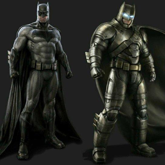 batman.jpg__932x545_q85_subsampling-2