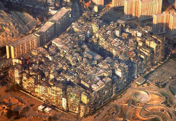 cidade-murada-kowloon-02