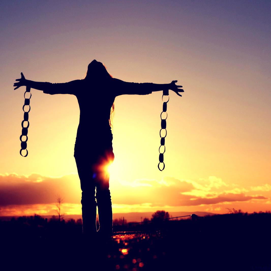 liberdade (2)