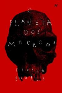 o-planeta-dos-macacos-pierre-boulle-editora-aleph