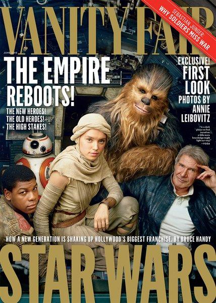 star-wars-capa-vanity-fair