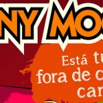 tony moon destaque