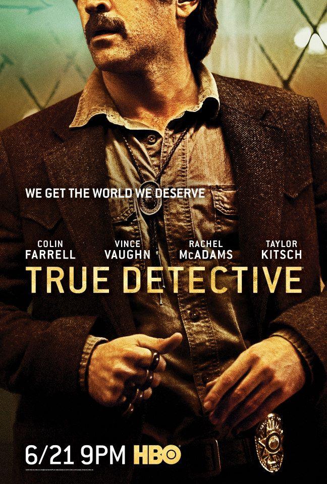 true-detective-2-temporada-1