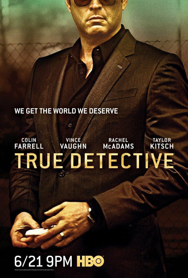 true-detective-2-temporada-2
