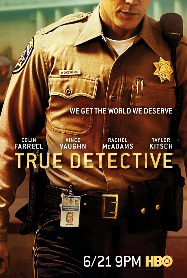 true-detective-2-temporada-3