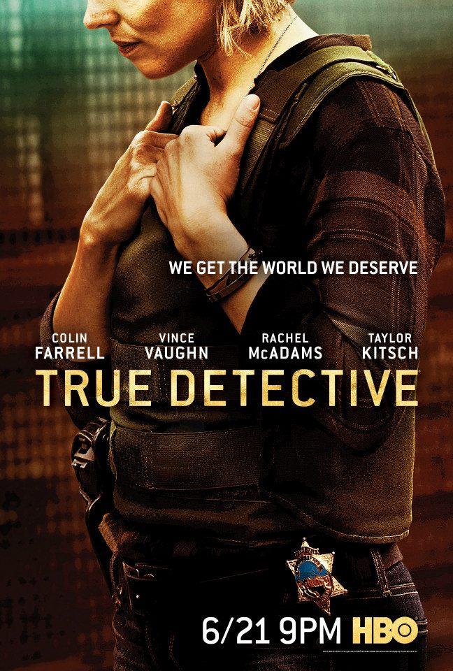 true-detective-2-temporada-4