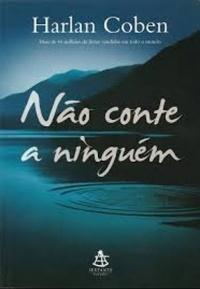 NAO_CONTE_A_NINGUEM