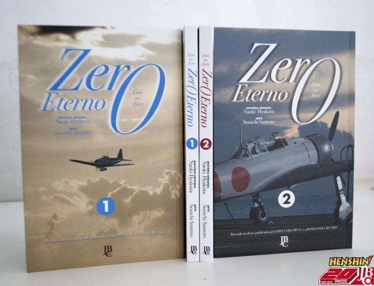 Zero-Eterno-1-e-2