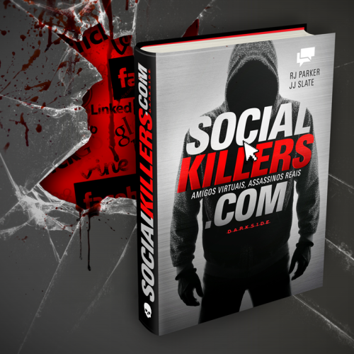 capa-social-killers-web-post