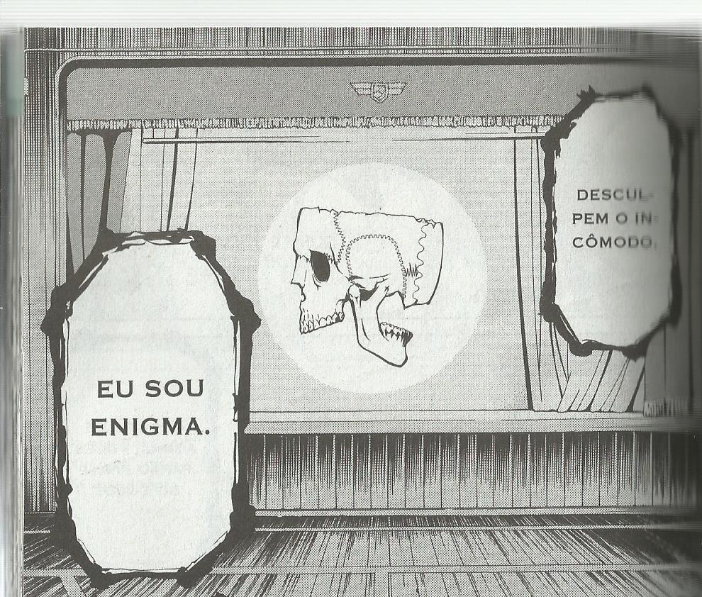 enigma2