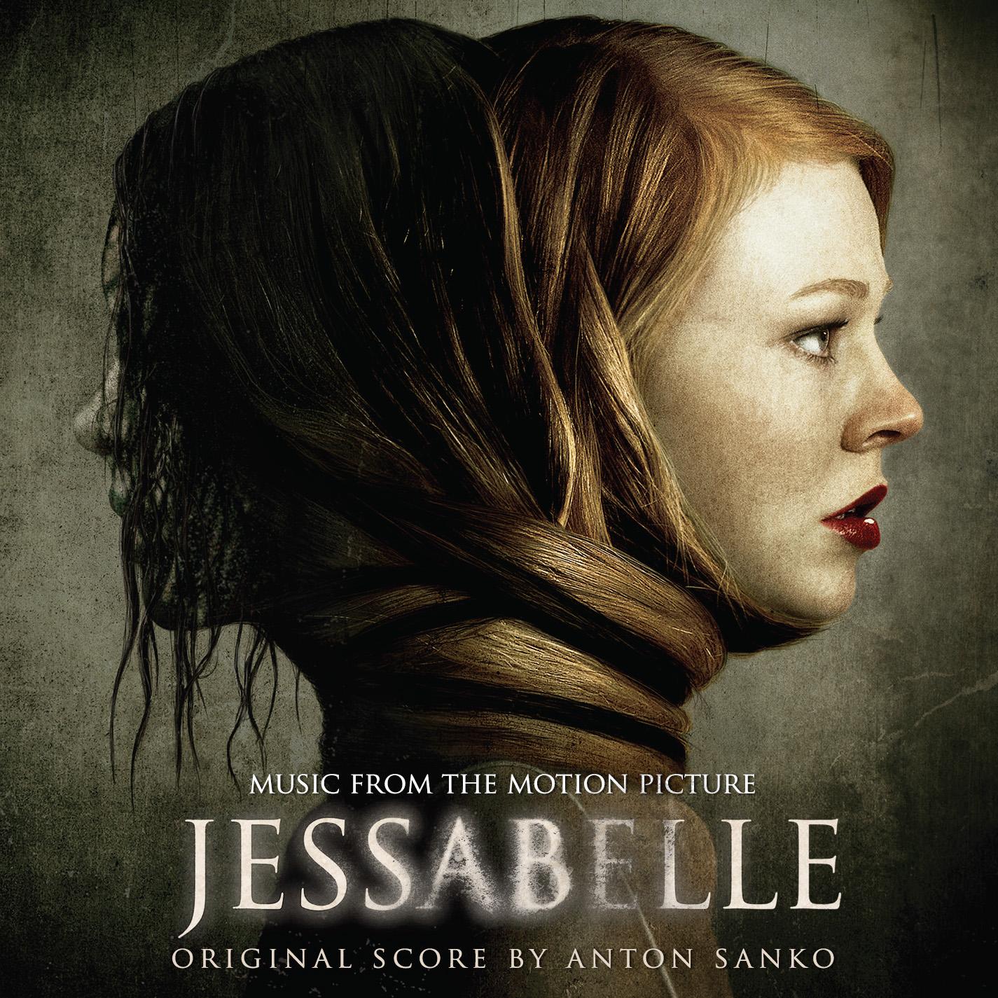 jessabelle-poster-2