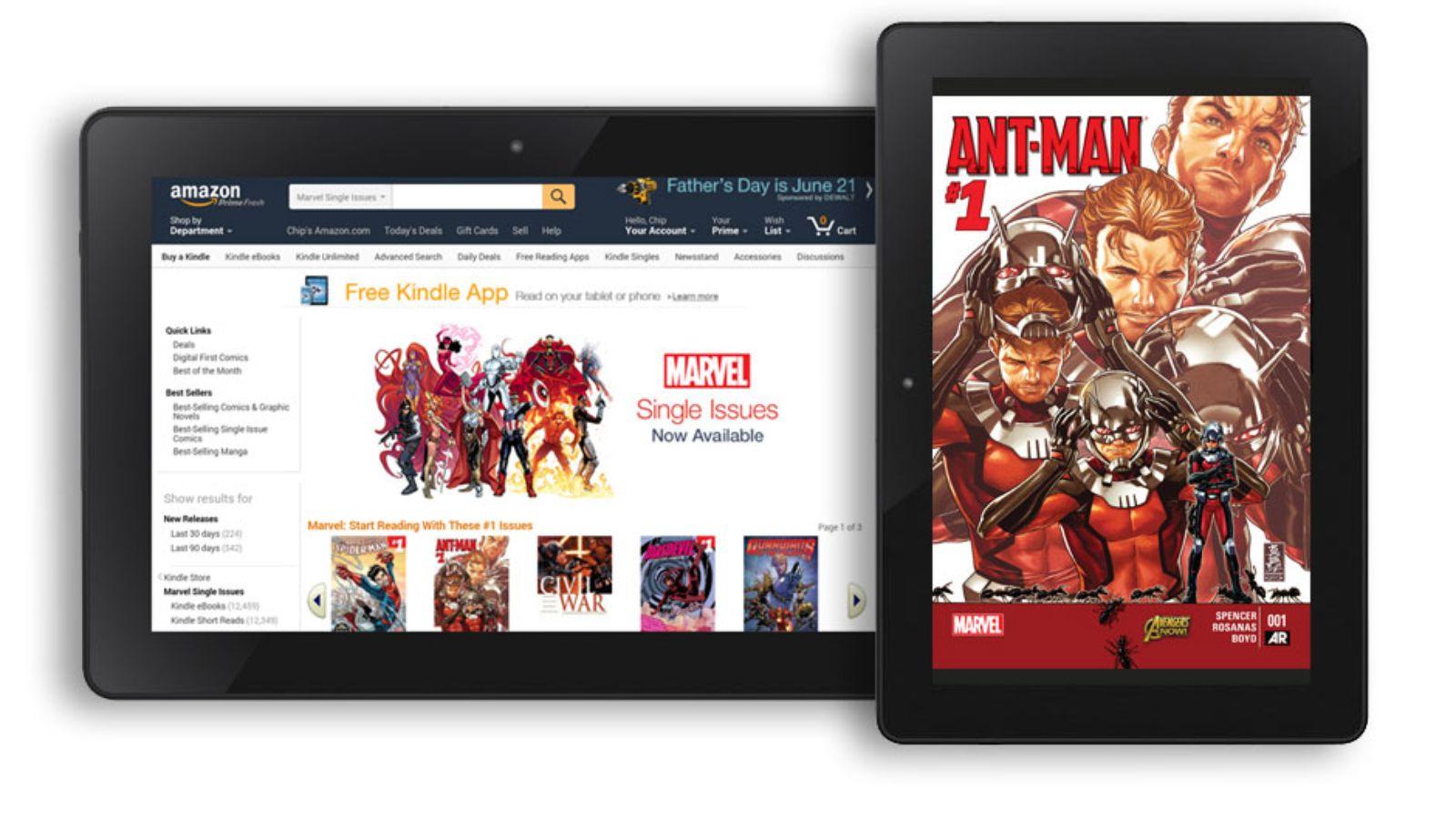 marvel-amazon.0.0