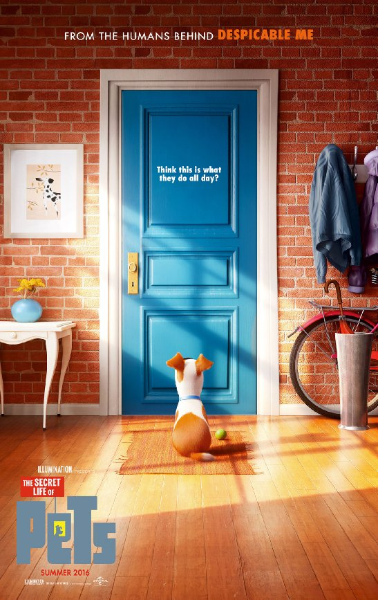 pets-poster