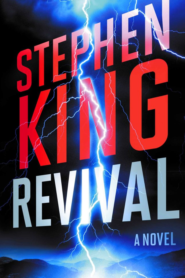 stephen-king-revival-cover