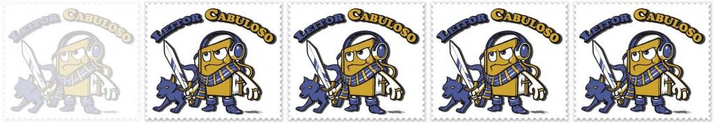 04-selos-cabulosos