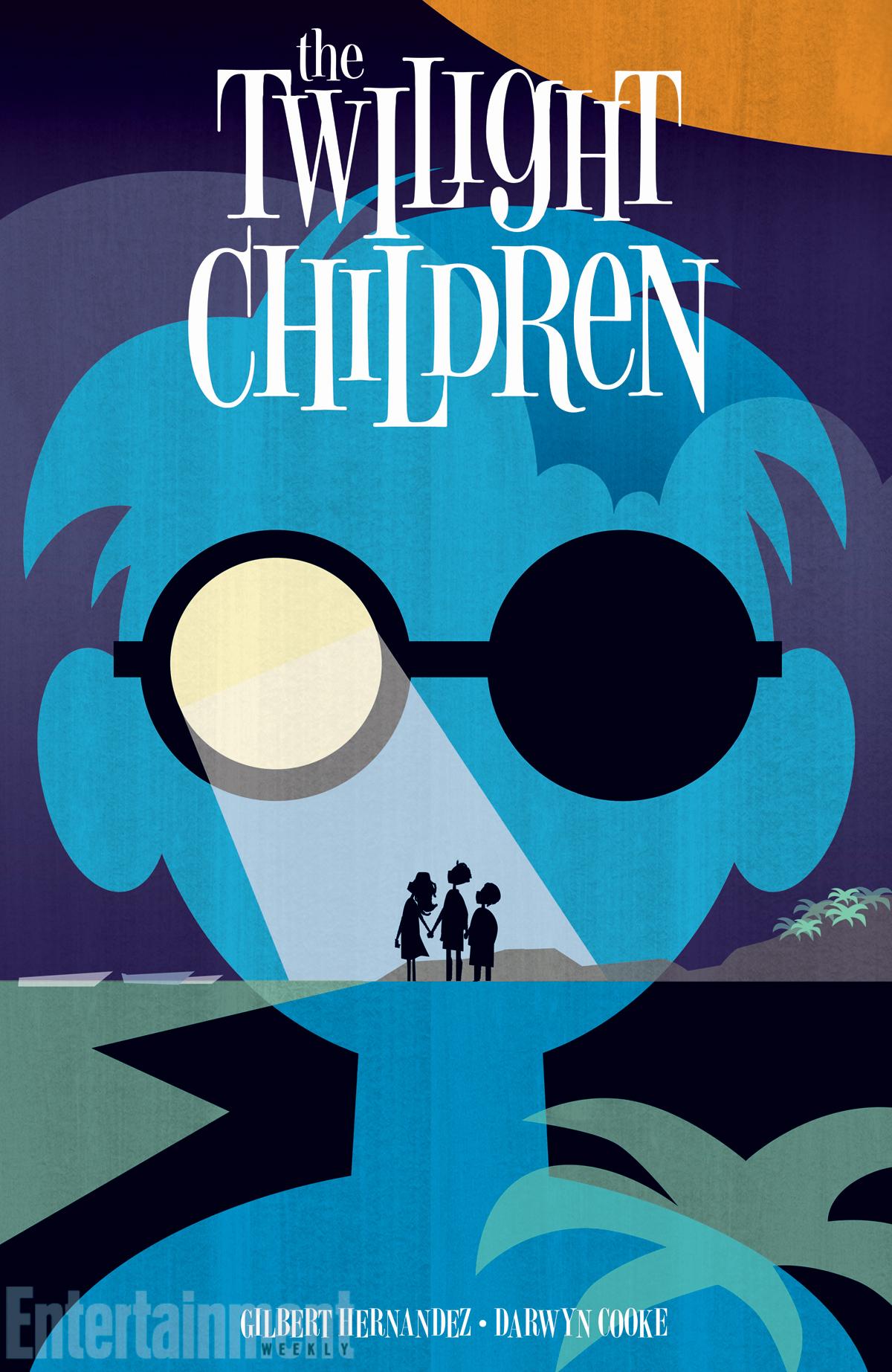 20-sdcc-the-twilight-children_cv1_sdcc