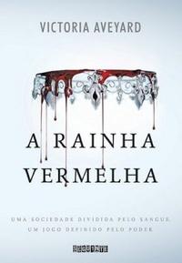 A_RAINHA_VERMELHA