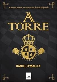 A_TORRE