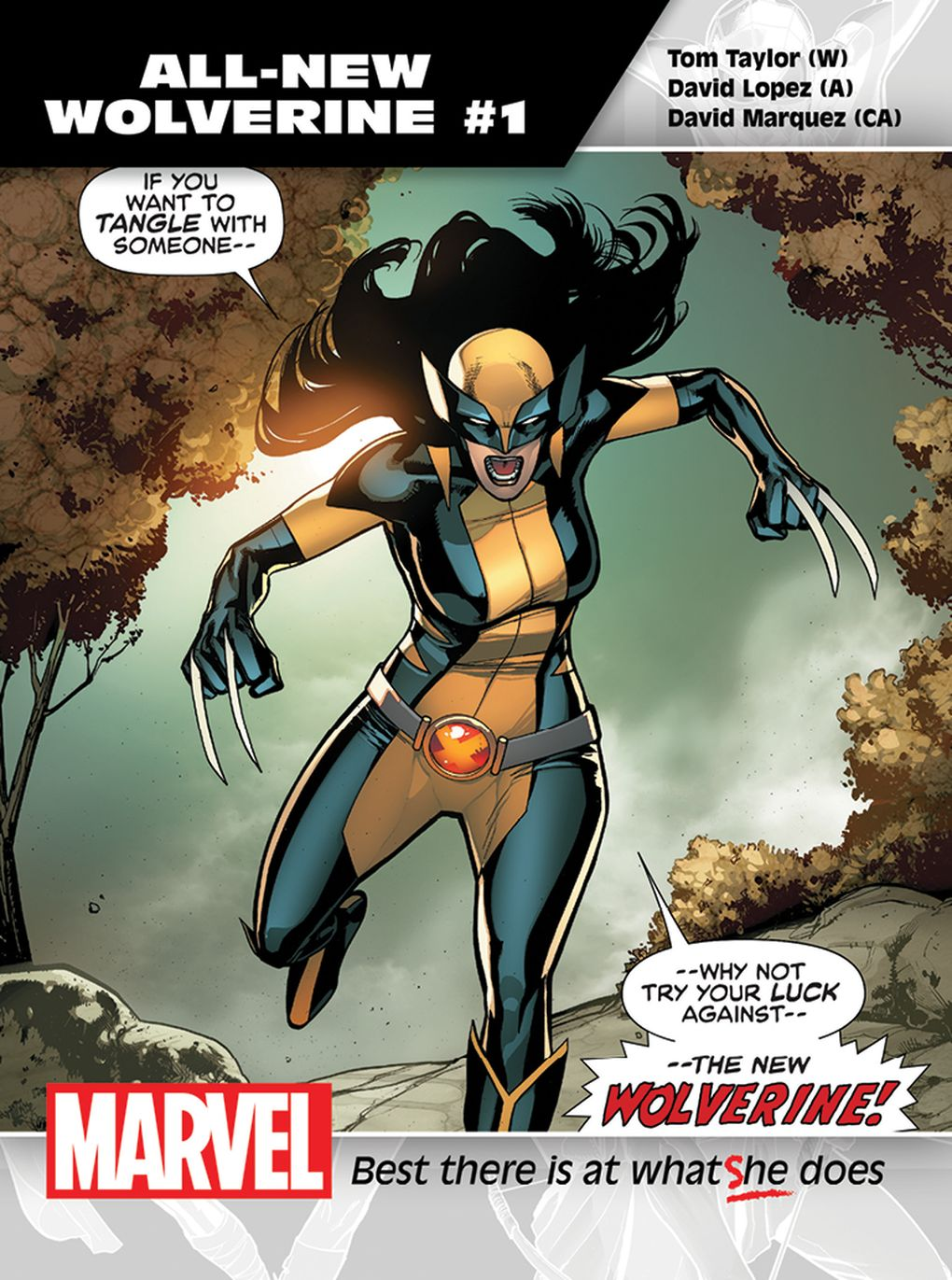All-New_Wolverine_1_Promo.0