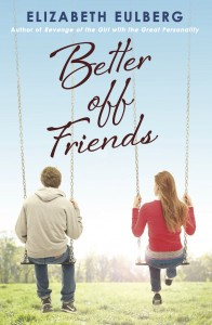 Better-Off-Friends-caoa