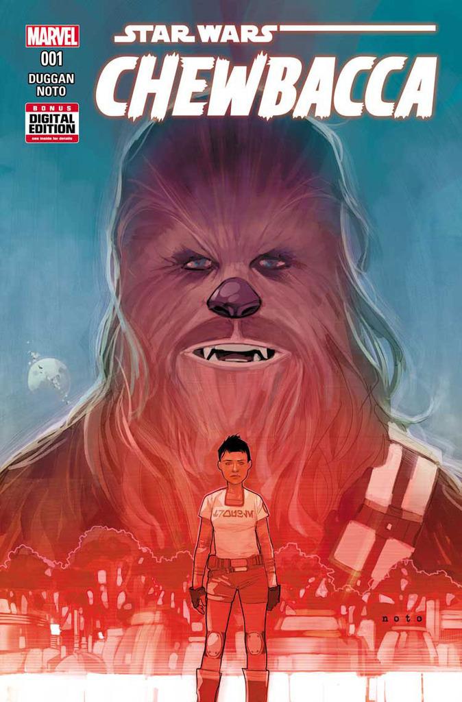 Chewie 1