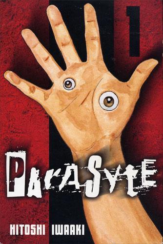 Parasyte-Cover_Ch1