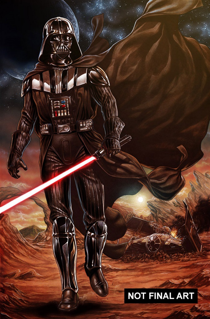 SW MIKE DEODATO