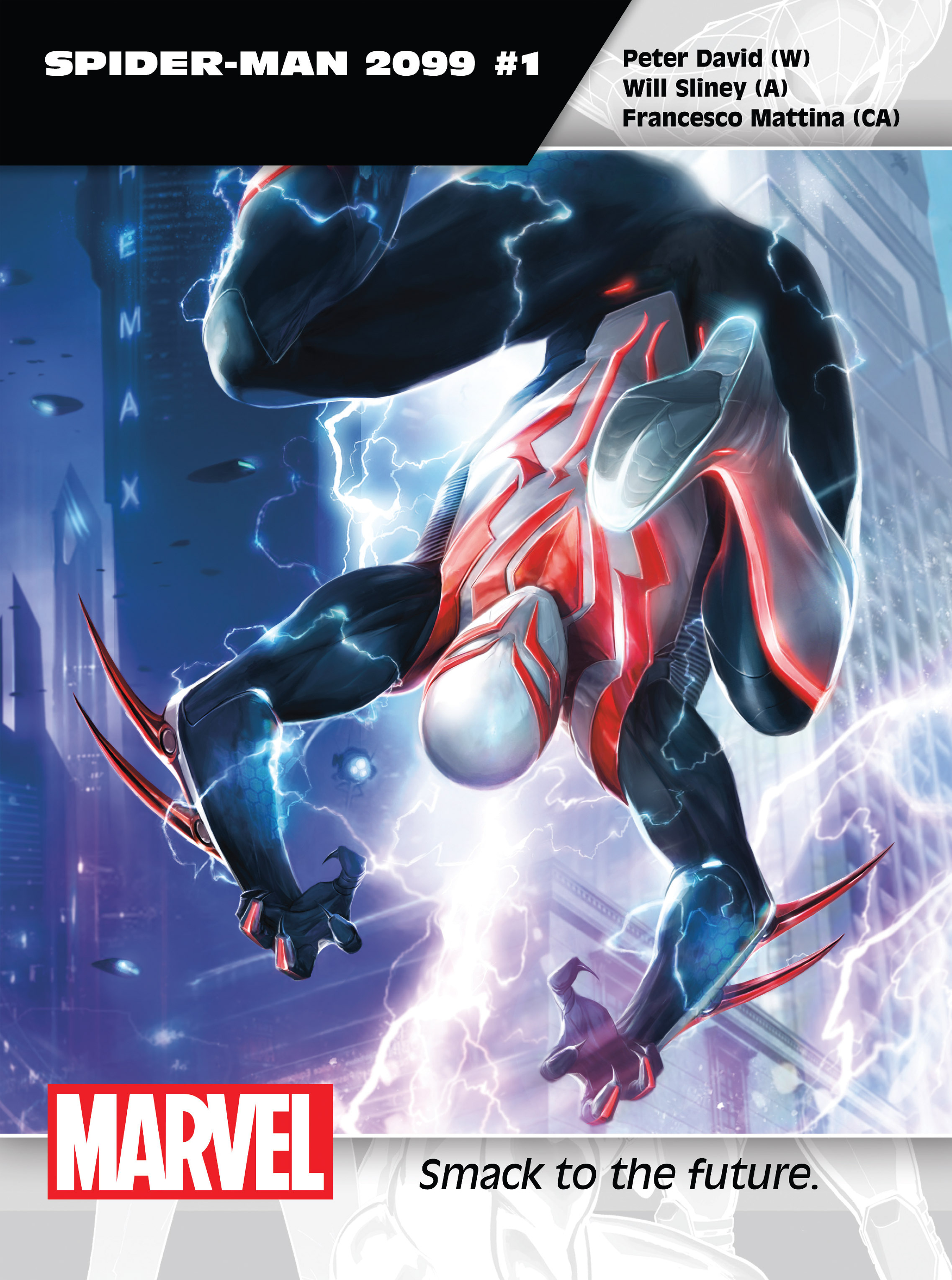 all-new-all-different-marvel-previews-036
