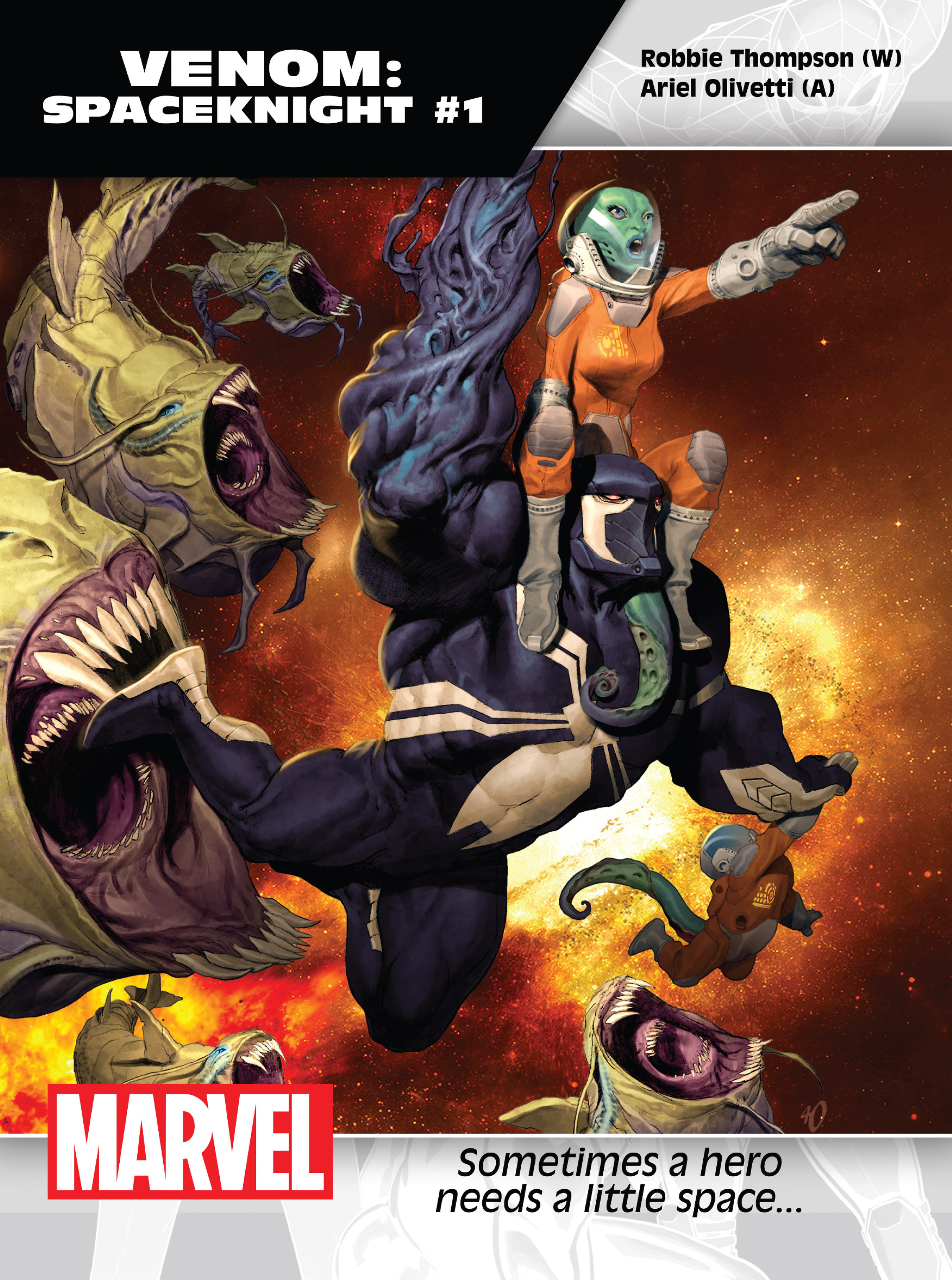 all-new-all-different-marvel-previews-044