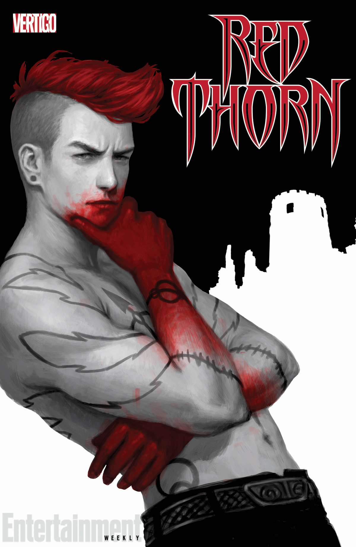 comics-sdcc-07b-red-thorn_cv1_sdcc_r1