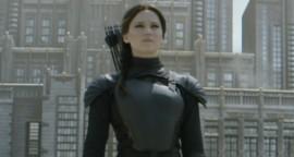 destaque-katniss-trailer-2