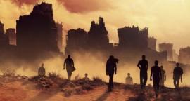 destaque-maze-runner-trailer-2