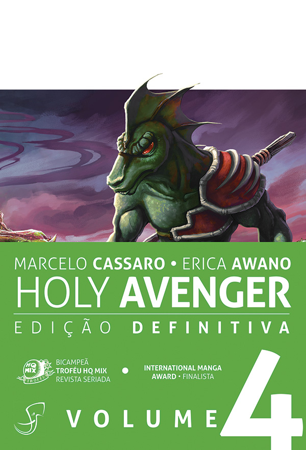 hq-holy4-capa