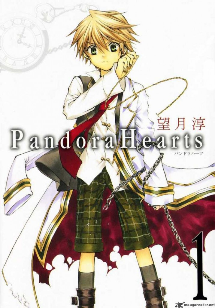 pandora-hearts-574729