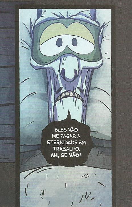 penadinho4