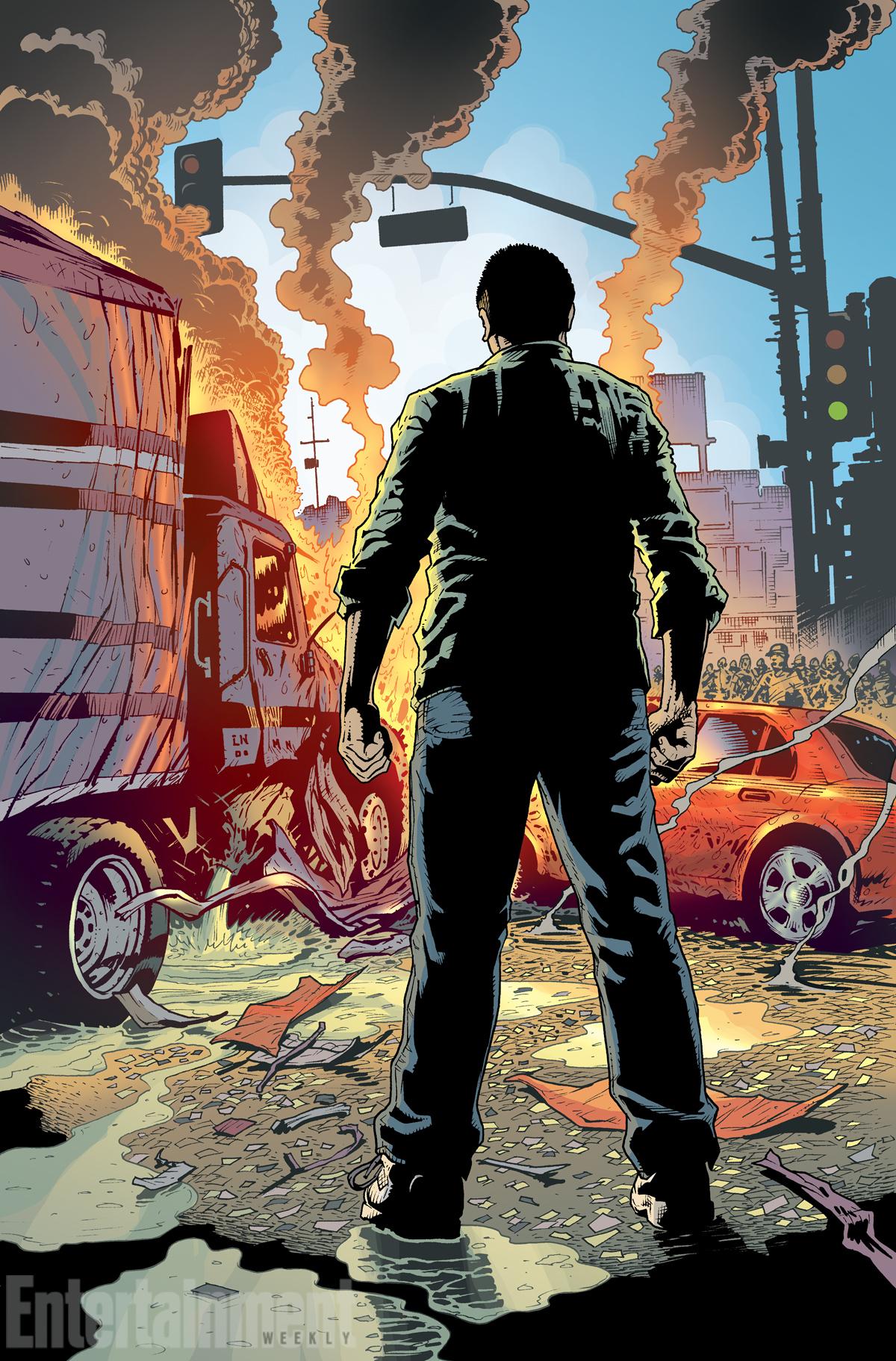 sdcc-070715-comics-jacked0102-09g