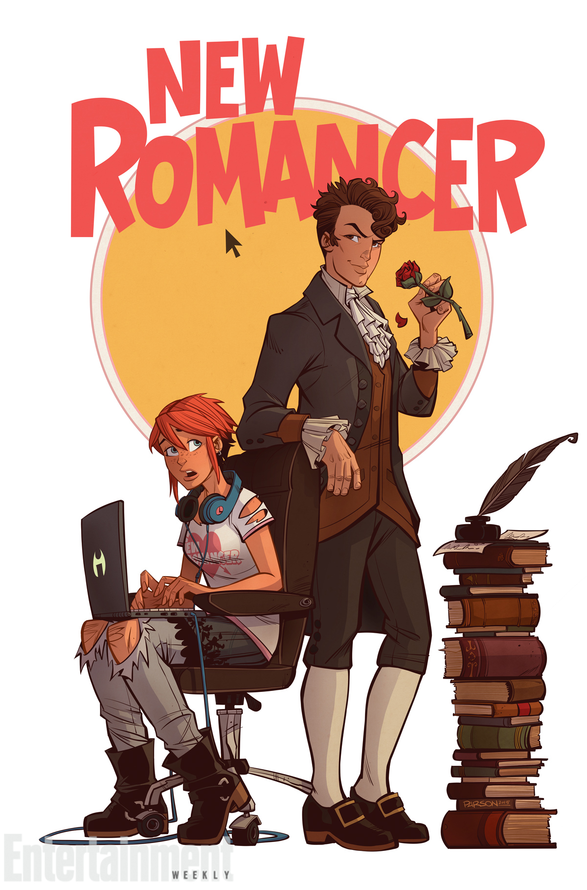 sdcc-comics05-new-romancer-coverfinal