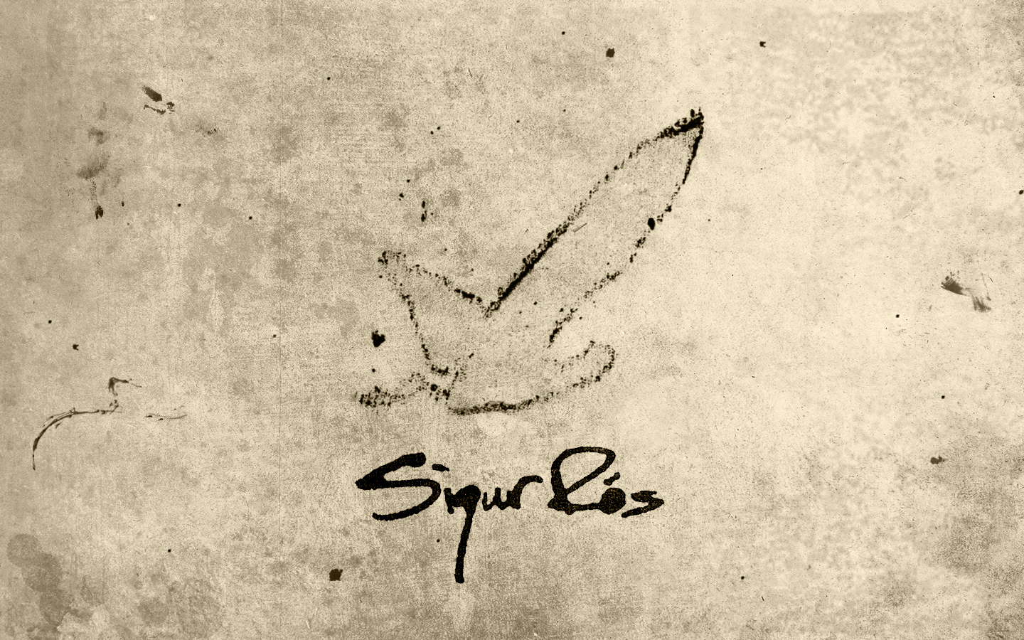 sigur_ros_by_just_shant