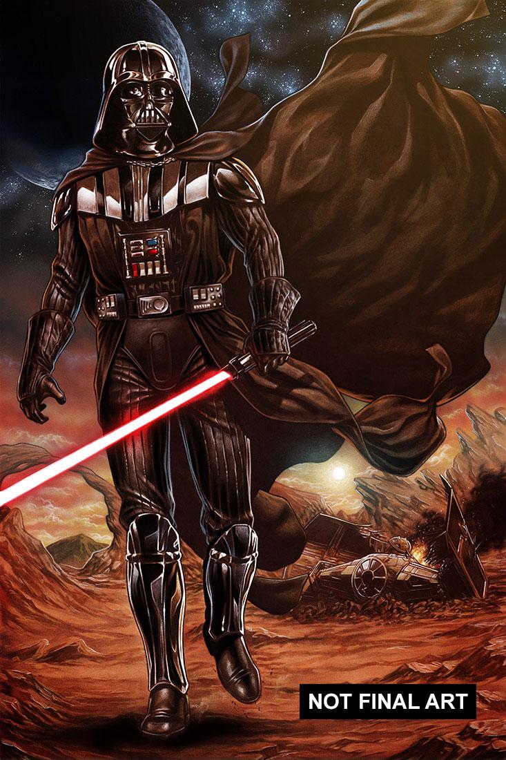 star_wars_vader_down_1