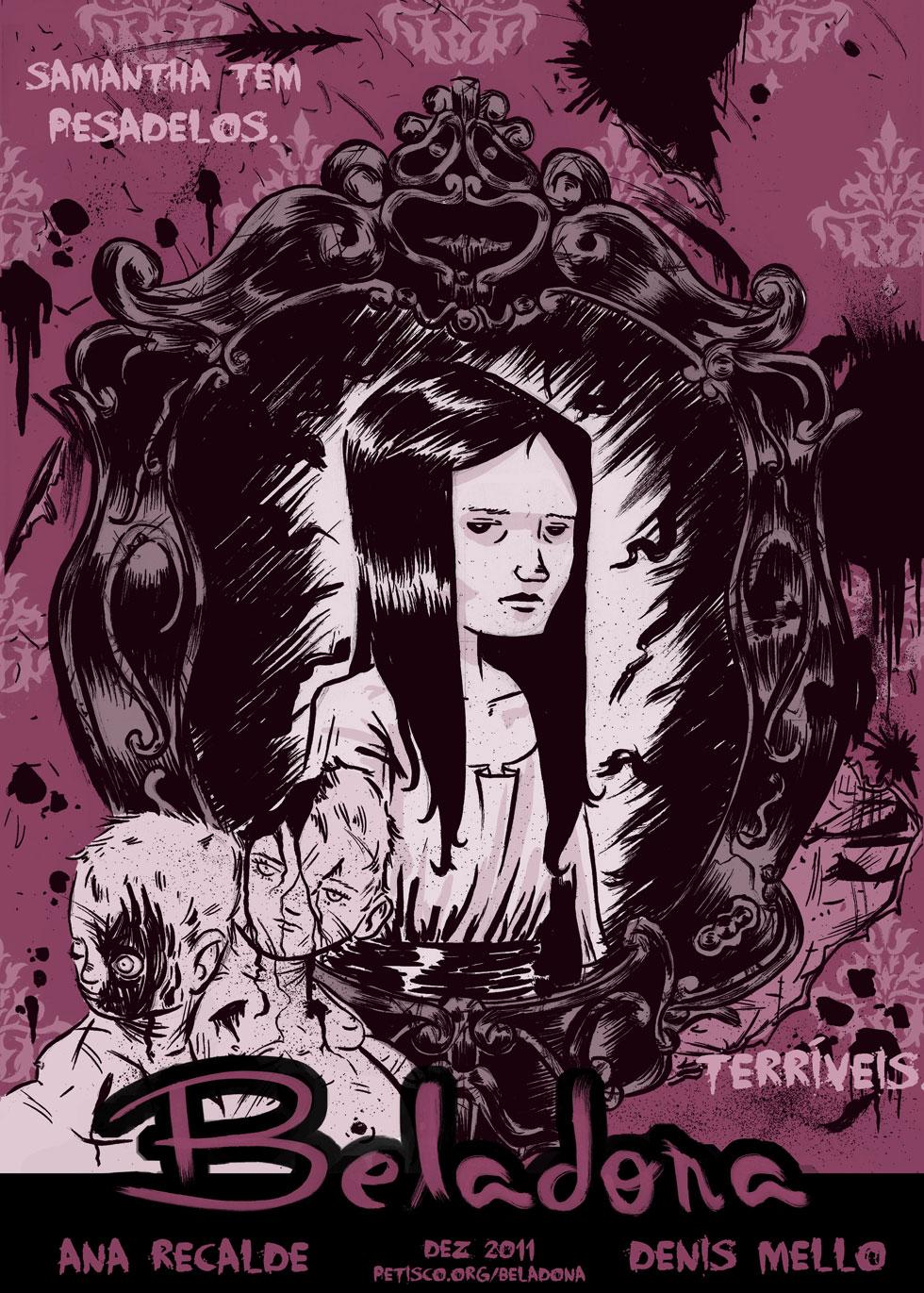 2011-10-30-teaser