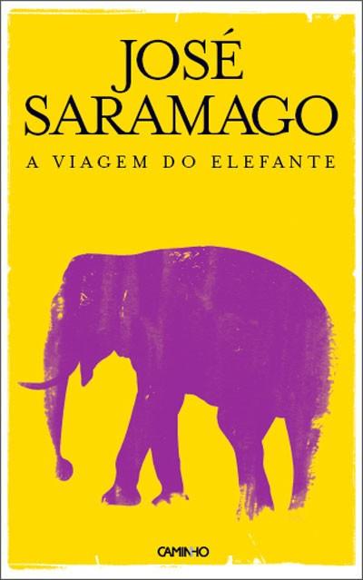 A-Viagem-do-Elefante-400x639