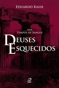 DEUSES_ESQUECIDOS