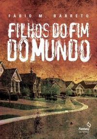 FILHOS_DO_FIM_DO_MUNDO_