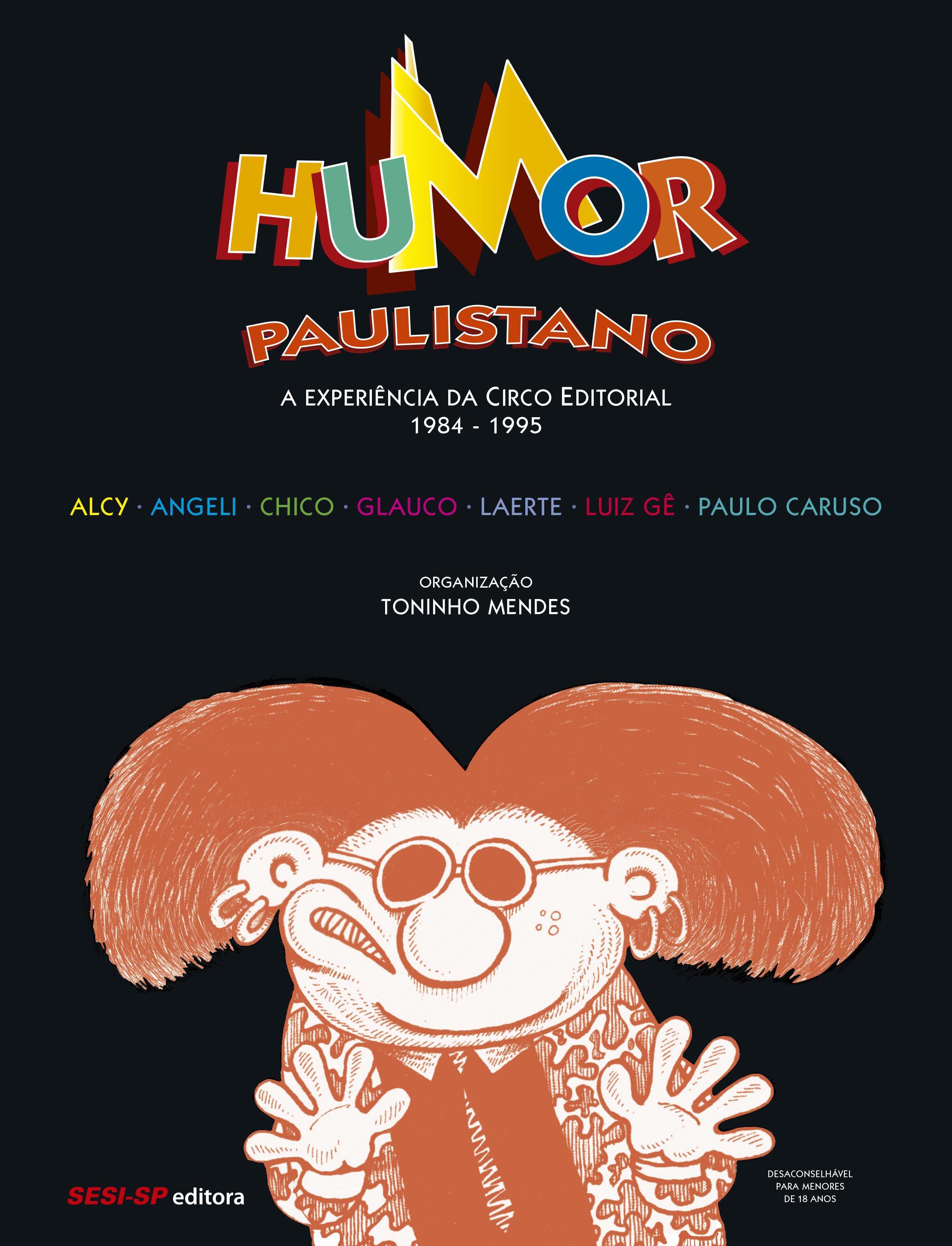 Humor Paulistano_capa_EDITORA.indd